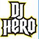 DJ Hero工�w音�凡シ牌�2.0 免安�b版