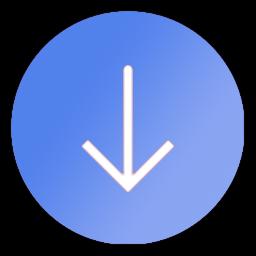度盘下载器不限速免安装版2.3.1 破解版