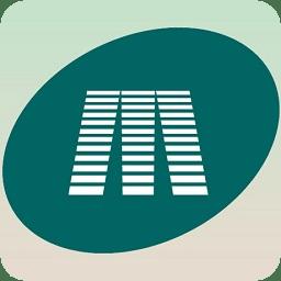 瑞源办公助手1.0 安卓最新版
