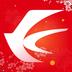 东方航空7.0.7安卓手机版