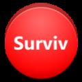 surviv.io游�蛲�熳钚旅赓M版