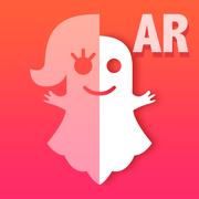 魔鬼相机AR3.92安卓版