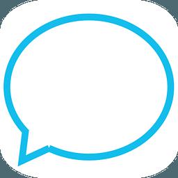 筱鸣轰炸机app1.0 安卓版