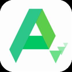 Apkpurev2.8.0安卓版
