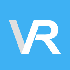 VR社区1.1手机版