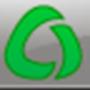 冰点文库下载器免安装3.2.2 绿色版