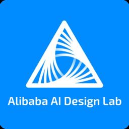 鲁班设计ai app1.0 安卓版