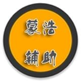 QQ炫舞手游助手1.0安卓版