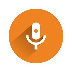 实时变声器app1.0 安卓免费版
