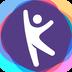 卡卡健康2.1.1安卓版