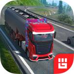 欧洲卡车模拟器手游1.1.0 安卓最新版
