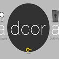 抖音上表白的小游戏1.0 安卓免费版