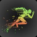 Try跑步客户端2.4.0 安卓最新版