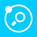 网盘云搜索1.0安卓版