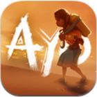 A Rain Tale游戏1.0 安卓免费版