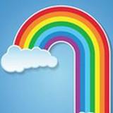 oppo彩虹电量主题美化包2.0 安卓版