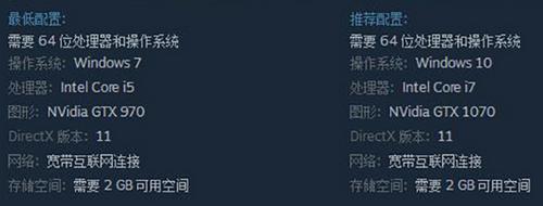 头号玩家绿洲 v1.0中文版