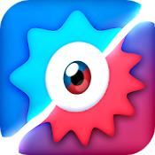 Kansen感染游戏1.0 安卓最新版