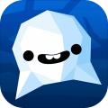 幽灵冲击(Ghost Pop!)1.0 安卓最新版