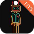 IITAN游戏1.0.1 安卓版