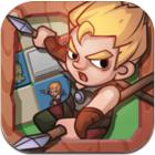 掌控者游戏1.0 官方安卓版