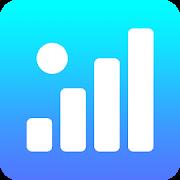 抖音楼梯飞跃1.0 安卓最新版