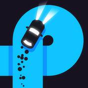 抖音指尖司机游戏1.0 安卓最新版