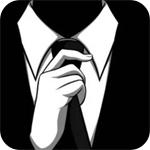 绅士宝典漫画1.0 安卓手机版