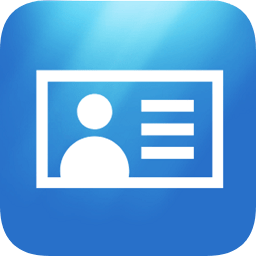 驾证宝app1.0 安卓最新版