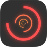 Gatecrasher手游1.0 安卓最新版