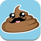 我的汤里有PooP1.0 安卓版