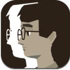 失落轨迹游戏1.0 安卓版
