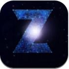 腾讯代号Z区块链1.0 安卓官方版