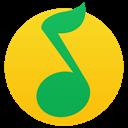QQ付费音乐免费下载2.2 正式版