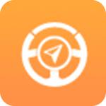 北斗车载导航app2.5 安卓最新版