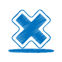 xx抹�C神器(附教程)1.0.1 安卓最新版