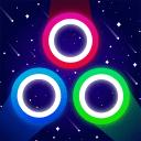 圆盘爆裂DiscPop1.0.1 安卓最新版