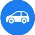 挪车神器app1.0 安卓版