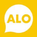 ALO手机直播app1.0 安卓版