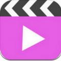 桃光影院app1.0 安卓最新版