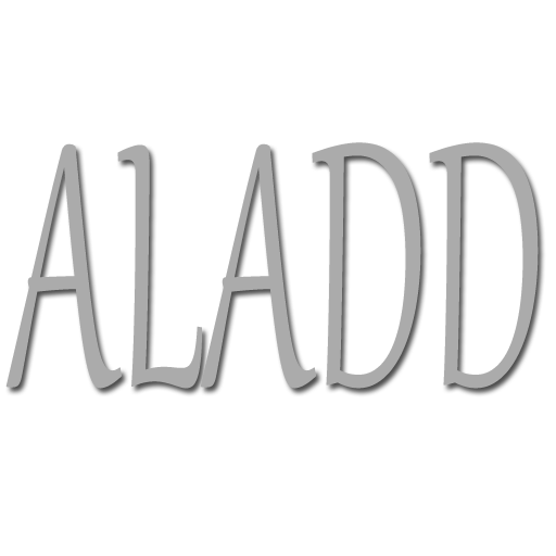 Aladd手机版1.0 安卓最新版