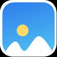 飞鱼相册客户端0.0.1 安卓最新版