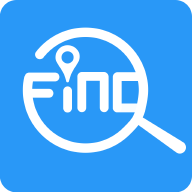 T-Finder手机版1.1.2 安卓最新版