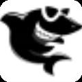 黑鲨手机root工具1.0 安卓免费版