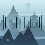 里斯片游戏1.0 安卓最新版