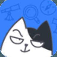 坏坏猫搜索工具app1.0 安卓版