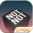 极限指令游戏1.0.0 安卓版