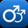 搜同手机版app1.0 安卓版
