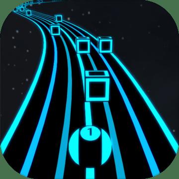 Space Rush游戏1.1.0 安卓最新版