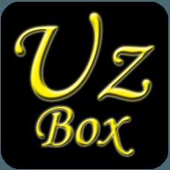 UzBox直播破解版1.0 最新版